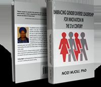 Nozi Mjoli book