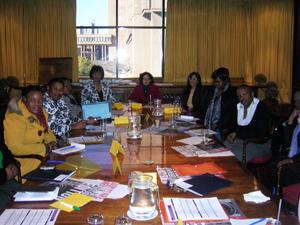 womens_seminar1