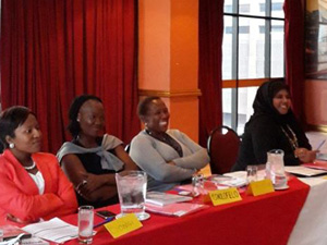 womens_seminar2